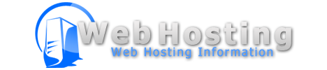 Web Hosting | Free Information Tips and Resources
